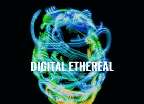 digitalethereal.com
