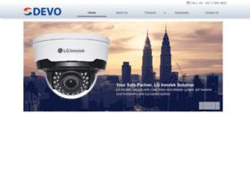 digitalevo.com.my