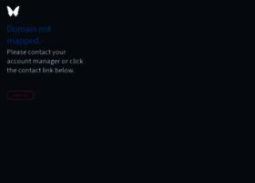 digitalevolution.eiu.com