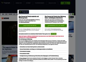 digitalewelt.freenet.de