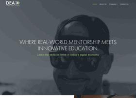 digitalexpertsacademy.com