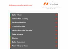 digitalexpertsacademyblack.com
