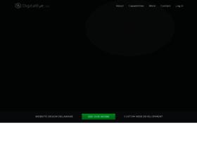 digitaleye.com