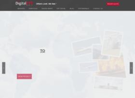 digitaleyemedia.com
