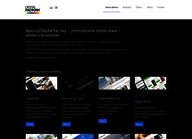 digitalfactory.pl