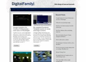 digitalfamily.com