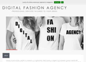 digitalfashionagency.com
