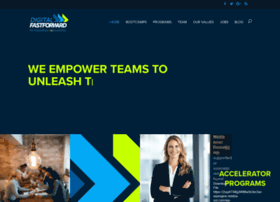 digitalfastforward.com