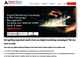 digitalferry.com