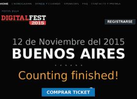 digitalfest.net