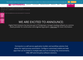 digitalfieldsolutions.com