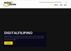 digitalfilipino.com