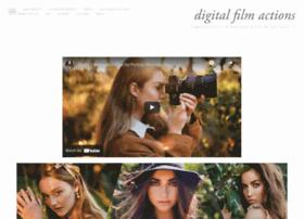 digitalfilmactions.com