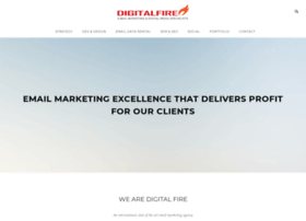 digitalfire.co.za