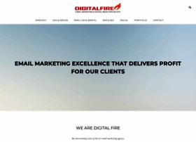 digitalfire.co.za
