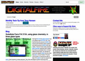 digitalfire.com
