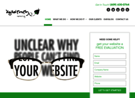 digitalfireflymarketing.com
