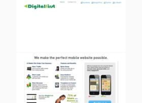 digitalfirst.in