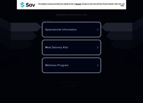 digitalfitnesstracker.com