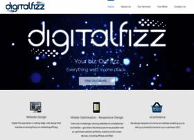 digitalfizz.com
