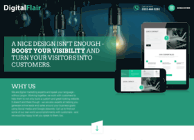 digitalflair.co.uk