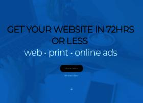 digitalflydesigns.com