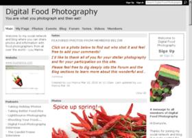 digitalfoodphotography.com