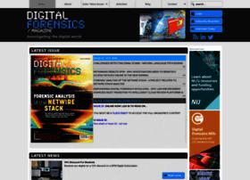 digitalforensicsmagazine.com