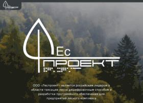 digitalforest.spb.ru