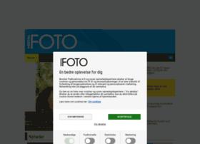 digitalfoto.dk