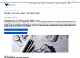 digitalfotografie.nl