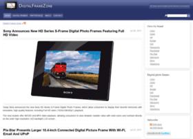 digitalframezone.com