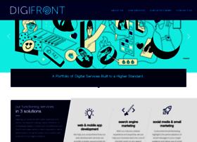 digitalfront.ca