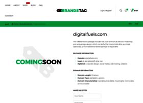 digitalfuels.com
