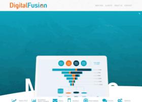 digitalfusion.com