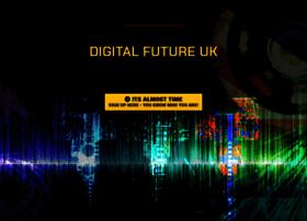 digitalfutureuk.co.uk