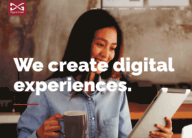 digitalgaddi.com