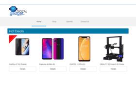 digitalgadgetshop.co.za