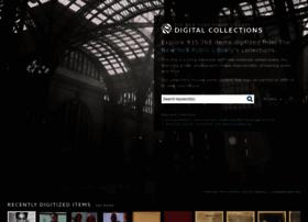 digitalgallery.nypl.org
