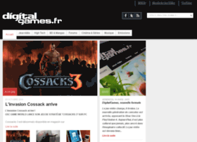digitalgames.fr