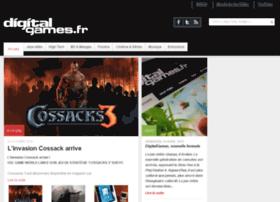 digitalgames.fr