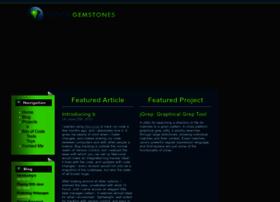 digitalgemstones.com
