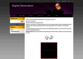 digitalgen4.webnode.cz