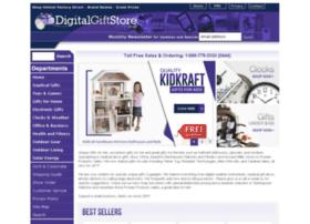 digitalgiftstore.com