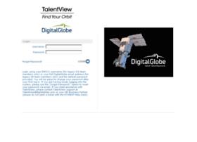 digitalglobe.csod.com