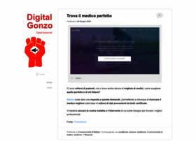 digitalgonzo.it