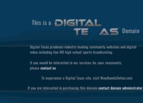 digitalgraham.com