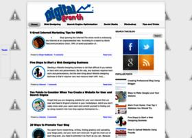 digitalgranth.blogspot.in
