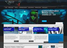 Digitalgreys.com