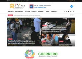 digitalguerrero.com.mx